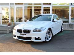 BMW528i M−Sport PKG