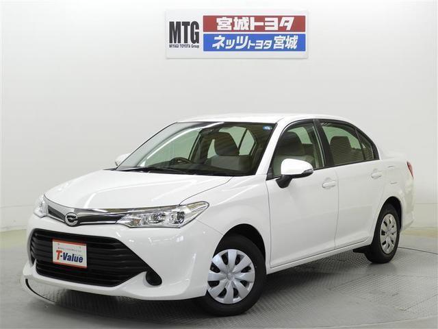 トヨタ X バックモニター メモリーナビ ワンセグ ETC CD