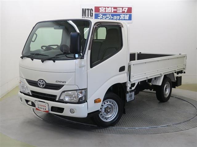 トヨタ ヒョウジュン ヒョウジュン 4WD 5MT ワンオーナー 点検記録簿