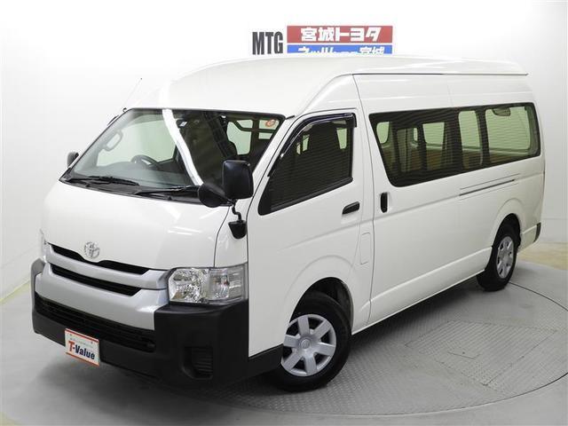 トヨタ DX バックモニター メモリーナビ ワンセグ ETC