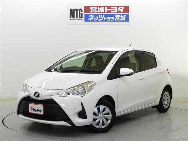 トヨタ F メモリーナビ ワンセグ CD スマートキー ETC