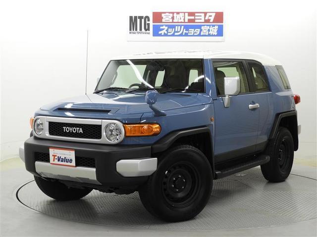トヨタ ベースグレード 4WD バックモニター メモリーナビ