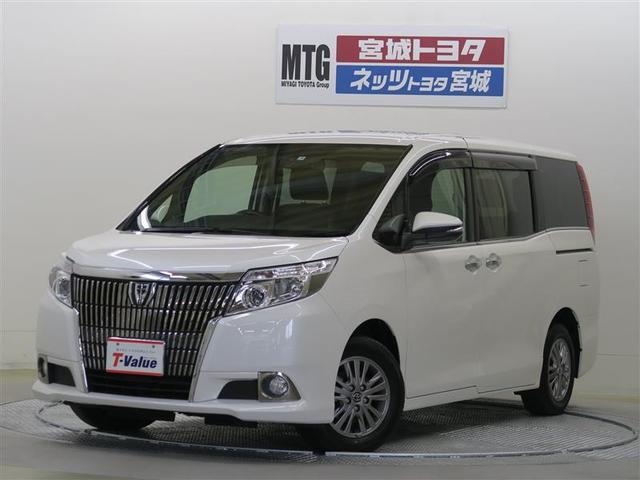 トヨタ Gi 両側電動スライドドア バックモニター メモリーナビ