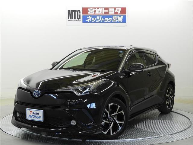 トヨタ G MTG カスタマイズ バックモニター メモリーナビ