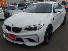 BMWM2 ハーマンカードン アダプティブライト