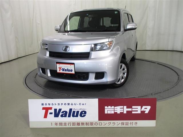 トヨタ S 4WD メモリーナビ ワンセグ ETC キーレス CD