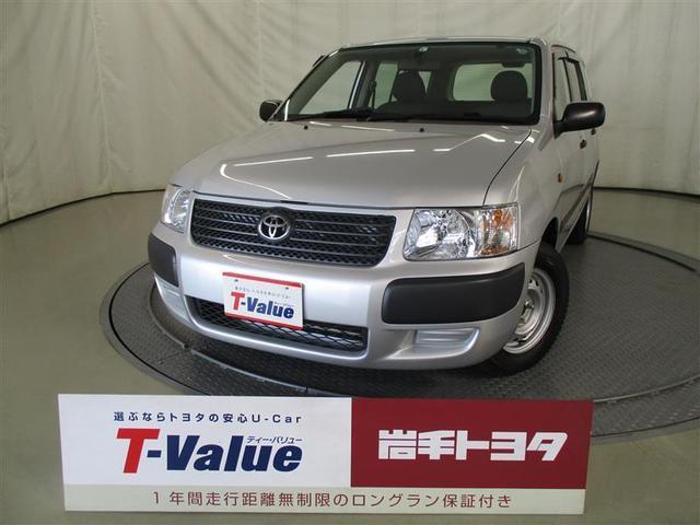 トヨタ UL 4WD メモリーナビ ワンセグ ETC CD