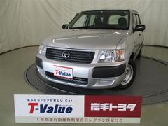 サクシードバンUL 4WD メモリーナビ ワンセグ ETC CD