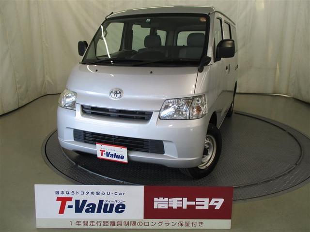 トヨタ GL 4WD 4AT キーレス ETC エアバック エアコン