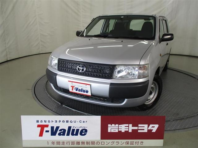 トヨタ DXコンフォートパッケージ 4WD ETC キーレス 4AT