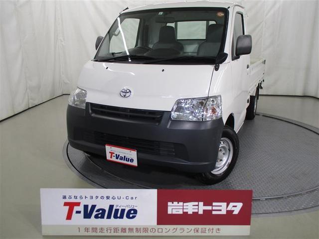 トヨタ DX 4WD メモリーナビ ワンセグ CD ETC 4AT