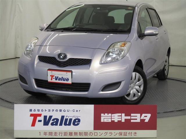 トヨタ F CDチューナー キーレス エアバック エアコン