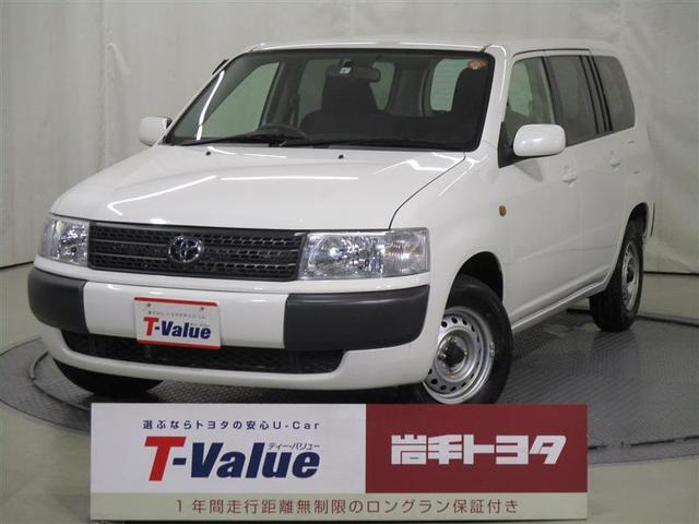 トヨタ GL 4WD メモリーナビ ワンセグ ETC CD キーレス