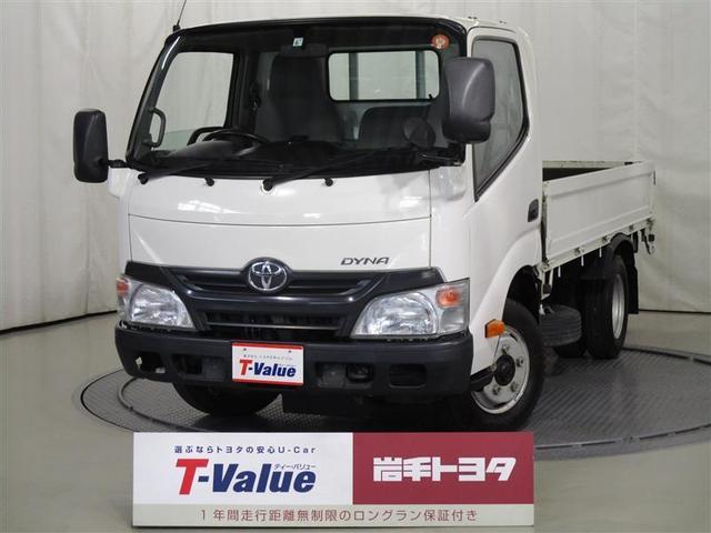 トヨタ 200 フョウジュン ETC 5MT エアバック エアコン