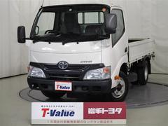 ダイナトラック200 フョウジュン ETC 5MT エアバック エアコン