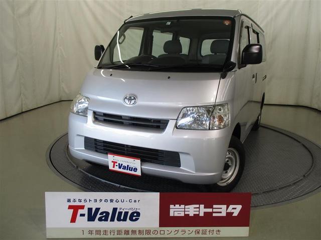トヨタ GL 4WD キーレス ETC オートマ リアヒーター