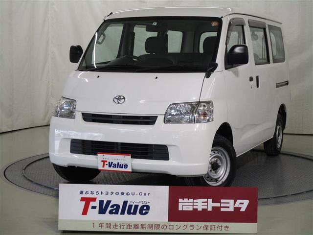 トヨタ GL 4WD キーレス オートマ エアバック エアコン