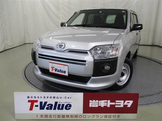 トヨタ DXコンフォート 4WD メモリーナビ ワンセグ ETC
