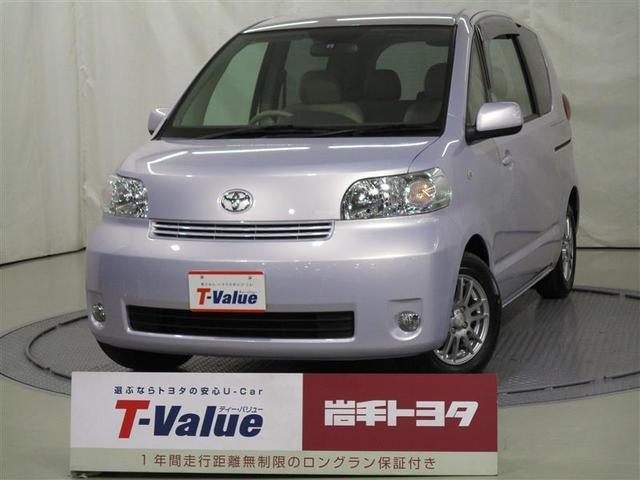 トヨタ 150i 4WD 電動スライドドア CD キーレス