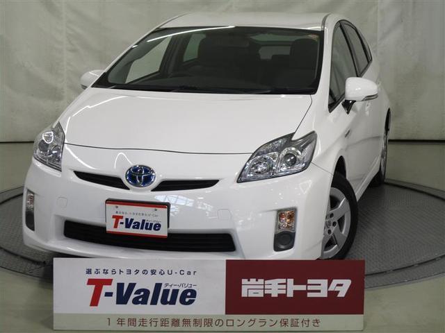 トヨタ L CDチューナー スマートキー ETC オートエアコン