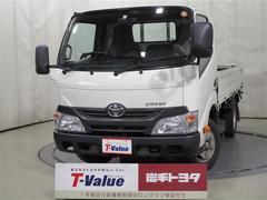 ダイナトラック2T STDフルJL 5MT エアバック ETC エアコン