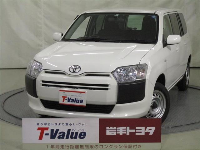トヨタ UL-X 4WD メモリーナビ ワンセグ ETC キーレス