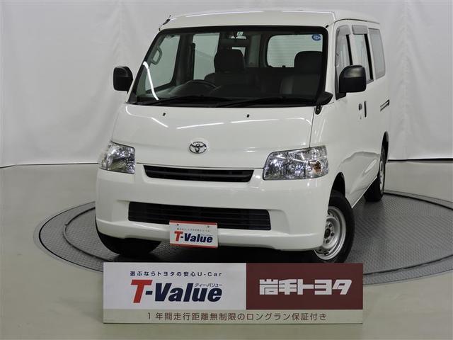 トヨタ GL 4WD バックモニター メモリーナビ ワンセグ ETC
