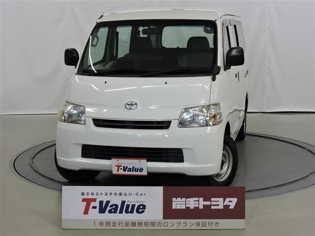 GL 4WD 4AT キーレス ETC エアバック エアコン(1枚目)