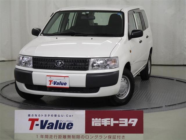 トヨタ DXコンフォートパッケージ 4WD 4AT キーレス