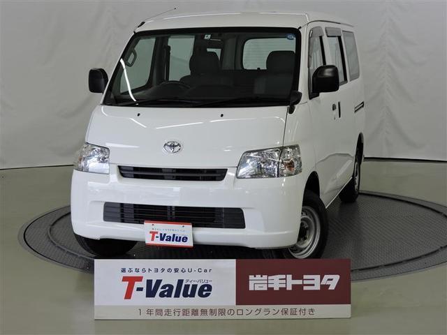 トヨタ GL 4WD 4AT キーレス ETC 社外アルミ