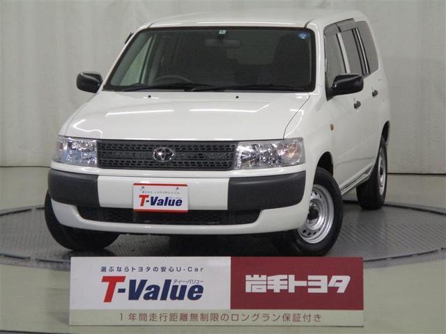 トヨタ DX 4WD 4AT キーレス ETC エアバック
