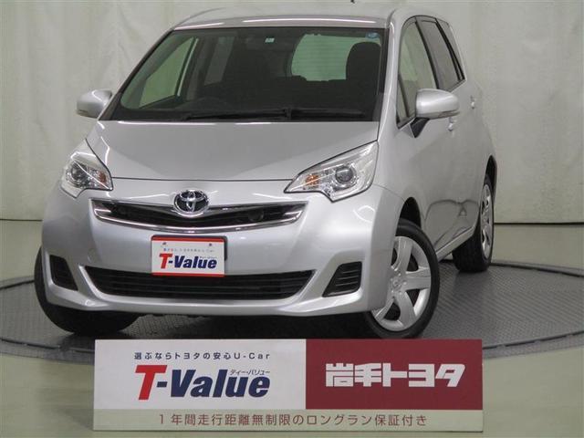 トヨタ X 4WD バックモニター メモリーナビ ワンセグ ETC