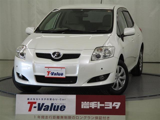 トヨタ 150X Mパッケージグレージュセレクション 4WD ETC