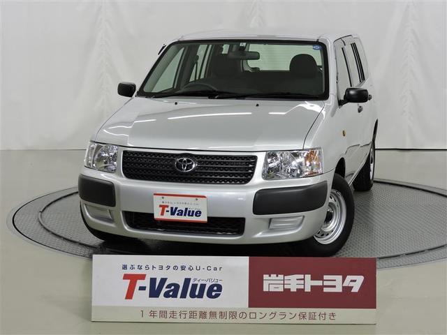 トヨタ U 4WD 4AT 4WD 4AT
