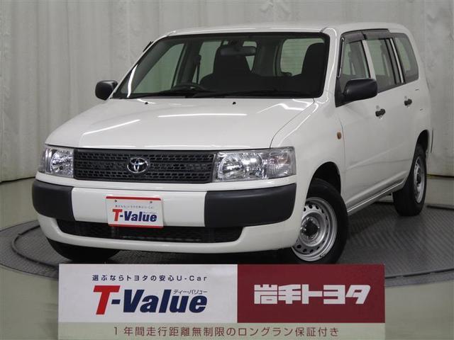 トヨタ DX 4WD