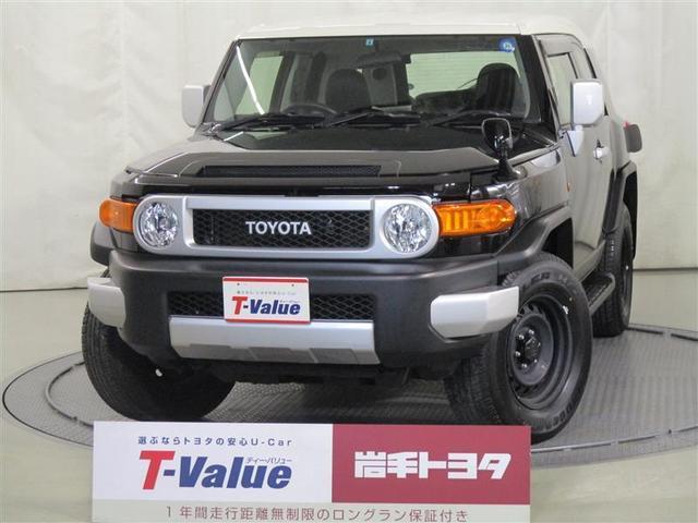 トヨタ ヒョウジュン 4WD バックモニター メモリーナビ フルセグ