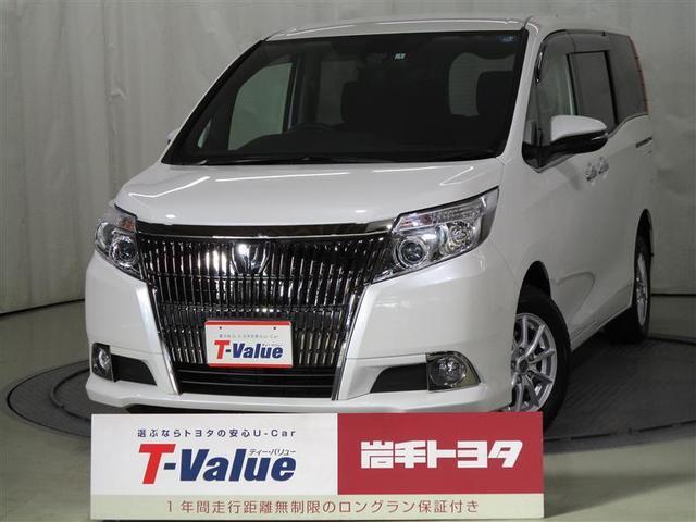 トヨタ Xi 4WD 片側電動スライドドア メモリーナビ フルセグ