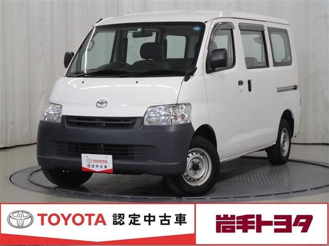トヨタ DX 4WD ETC エアコン パワスラ リアヒーター
