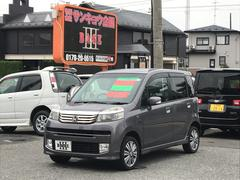 ライフディーバ スマート ナビ 軽自動車 4WD 整備付