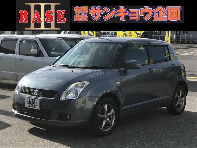 1.3XG 4WD CD キーレス シートヒーター 15AW(1枚目)