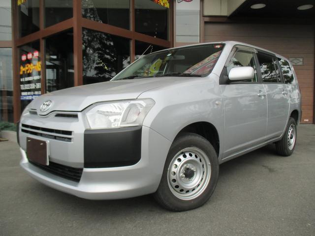 UL-X 4WD 社外ナビTV ETC