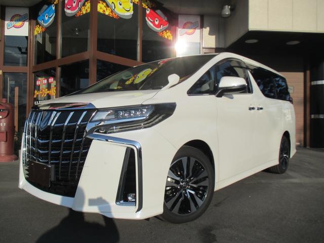 トヨタ 2.5S Cパッケージ 寒冷地仕様 スペアタイヤ デジタルインナーミラー 合成皮革シート Wサンルーフ