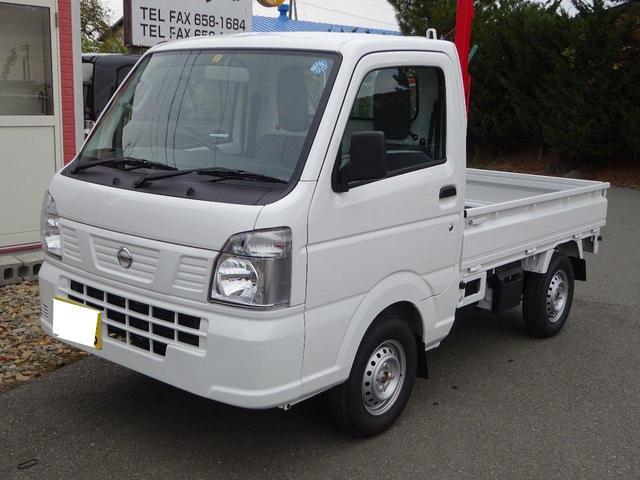 SD/パワステ/エアコン/4WD