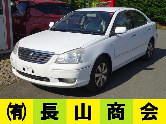 トヨタ 1.8X メモリ-ナビ/CD/CD/アルミホイ-ル