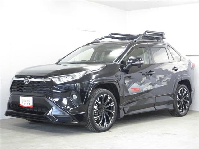 トヨタ X 4WD ナビ フルセグ スマートキー ETC LED