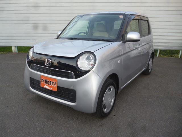 ホンダ G 4WD スマートキー