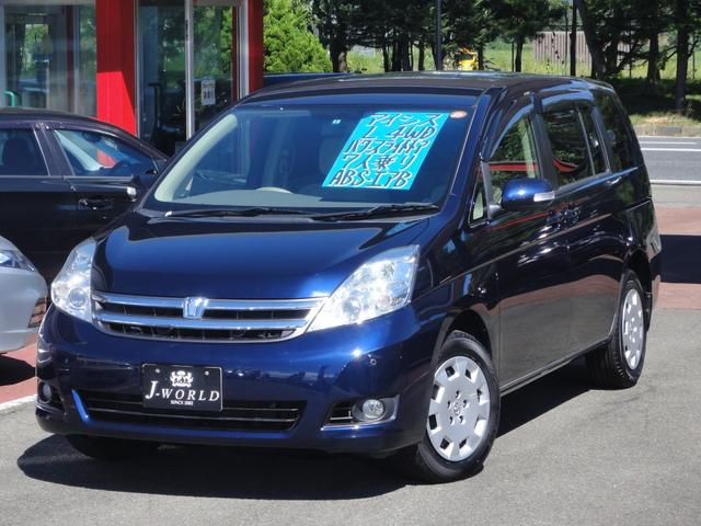 トヨタ L 4WD