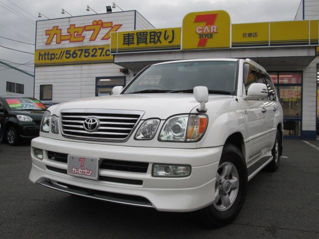 トヨタ シグナス4WDサンルーフナビBカメラETCクルコンタイベル