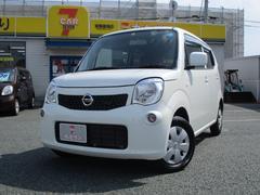モコS FOUR 社外CD シートヒーター