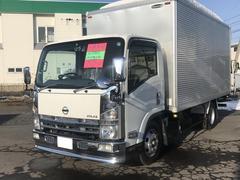 アトラストラックドライバン 積載量3000kg